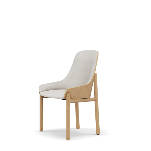 picture of Agis dining chair
