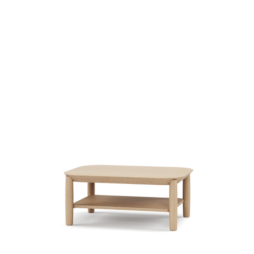 picture of Aion coffee table