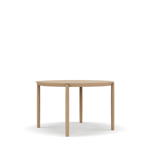 picture of Aion dining table