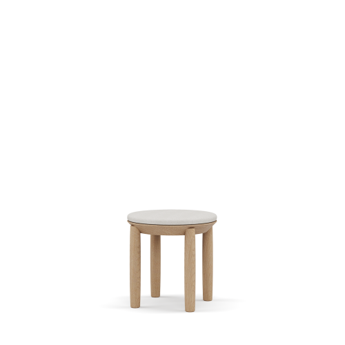 picture of Aion stool