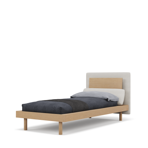 picture of Louna single bed