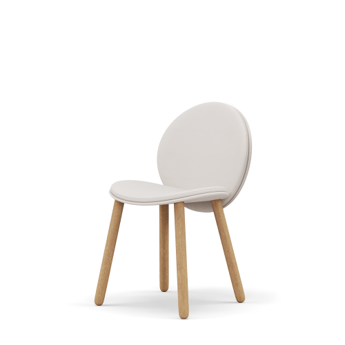 picture of Maha dining chair