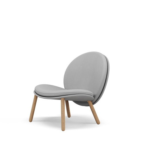 picture of Maha lounge chair
