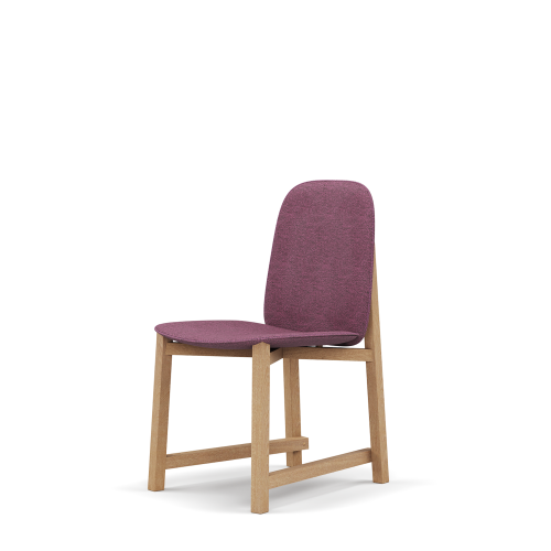 picture of Mudita dining chair