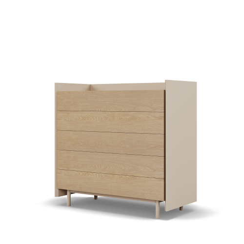 picture of Navis chest of drawers