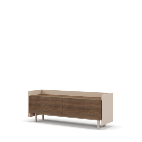picture of Navis TV stand
