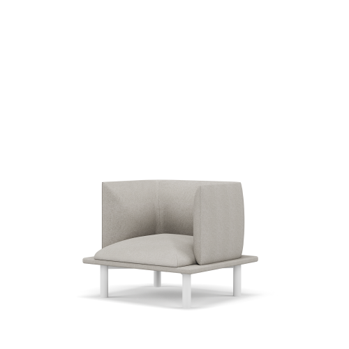picture of Multis sofa, One seat