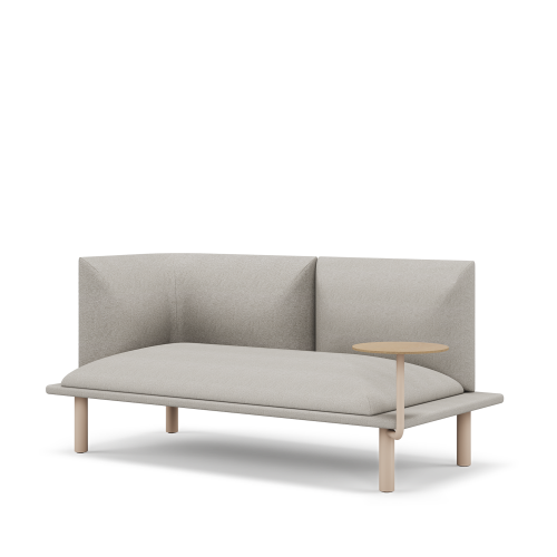 picture of Multis sofa, Two seats L/R