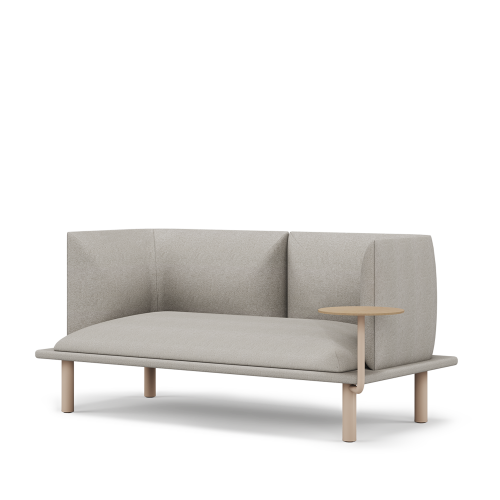 picture of Multis sofa, Two seats
