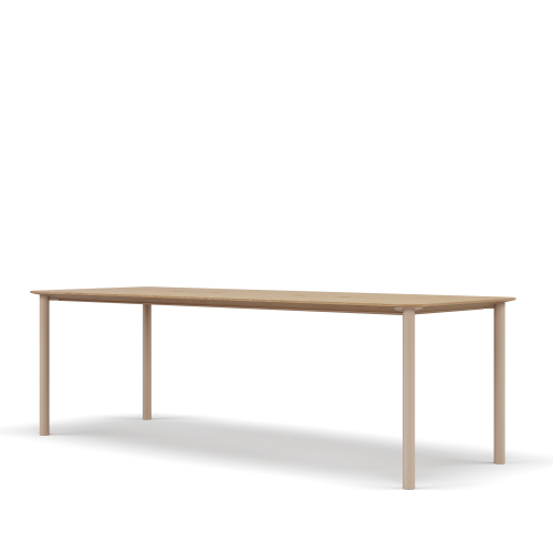 picture of Rheo meeting table