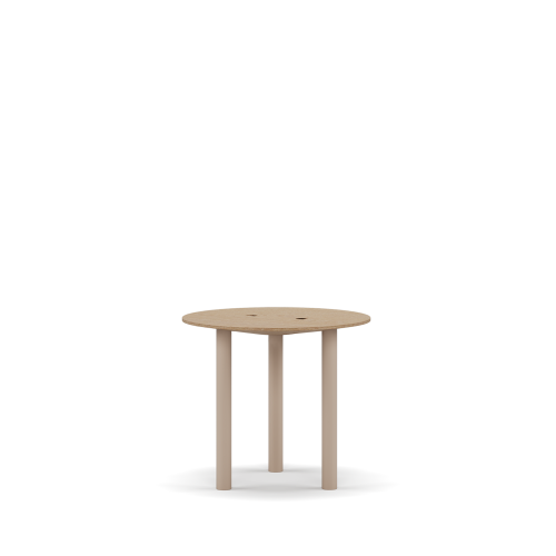 picture of Rheo side table