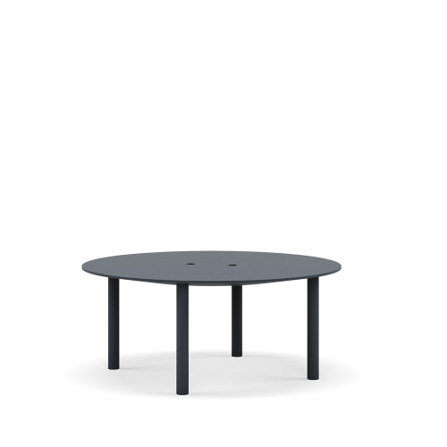picture of Rheo coffee table