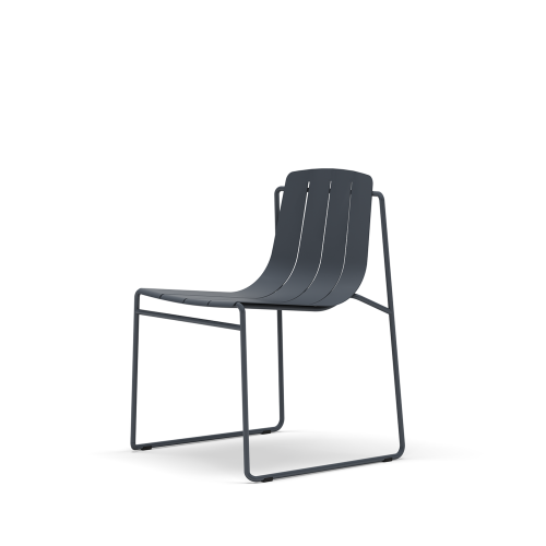picture of Dasia dining chair