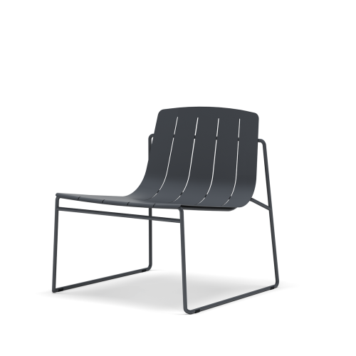 picture of Dasia lounge chair