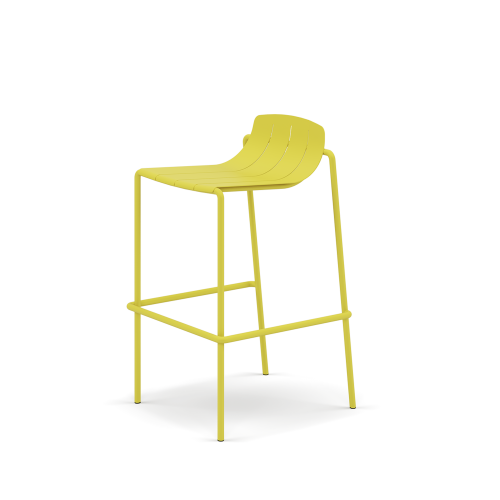 picture of Dasia stool, Bar