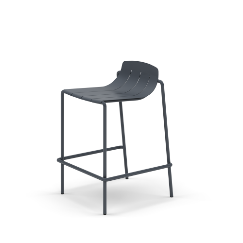 picture of Dasia stool, Counter