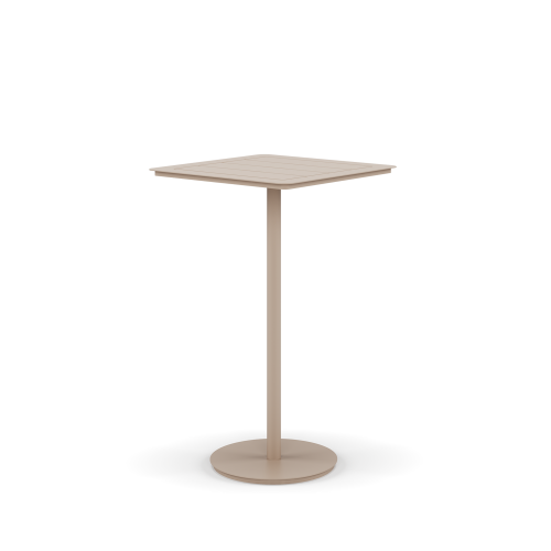 picture of Nemi bar table