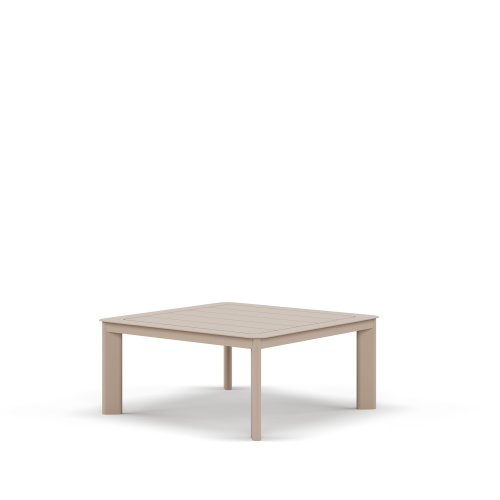 picture of Nemi coffee table