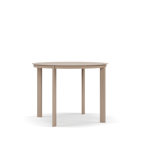 picture of Nemi dining table