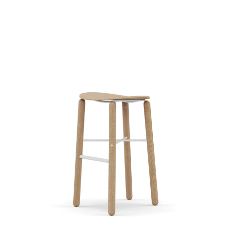 picture of Lius stool, Counter
