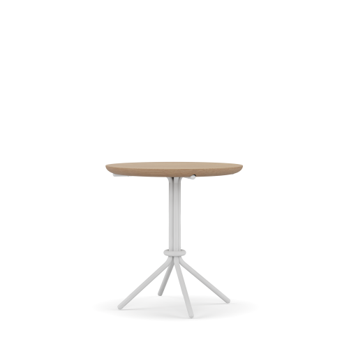 picture of Meso bar dining table