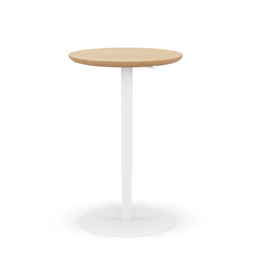 picture of Meso bar table
