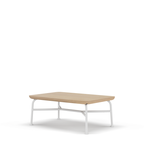 picture of Meso coffee table